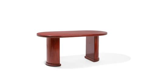 72 X 36 Conference Table 72 Quot W X 36 Quot D Cherry Racetrack Conference Table Tbl010719 Arenson Office Furnishings