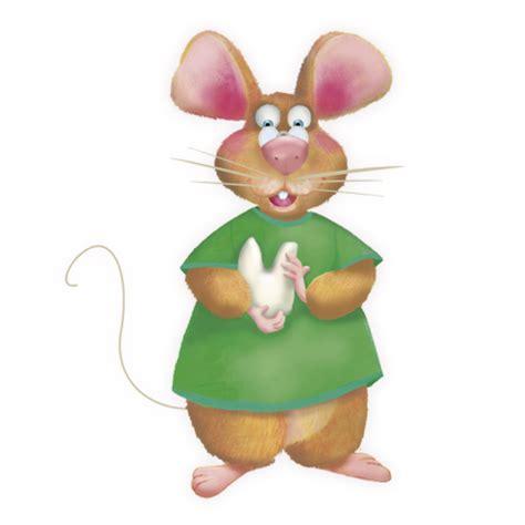 el ratoncito prez 8491010807 el rat 243 n perez ratoncito p 201 rez y hada de los dientes raton perez dientes y