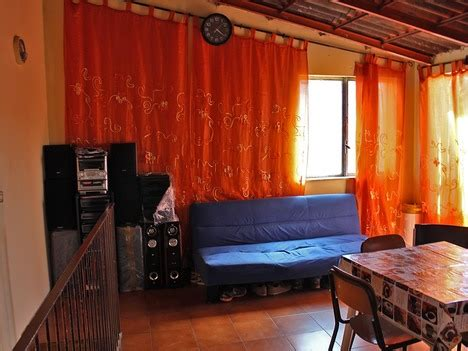 popolare siciliano catania abitazione di tipo popolare catania 30 000 80 000