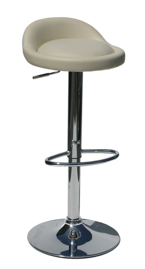 the sofia kitchen bar stool in for the home