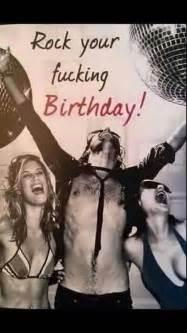 geburtstagssprüche mann die besten 17 ideen zu geburtstagsw 252 nsche mann auf happy birthday bilder m 228 nner