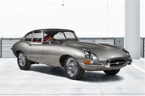 buying an e type jaguar vintage jaguar e type www pixshark images