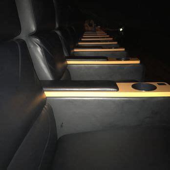 regal reclining seats regal cinemas killeen 14 20 photos 29 reviews