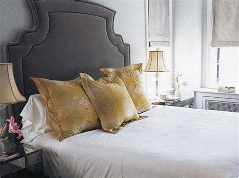 gray and gold bedroom bedrooms a gallery on flickr