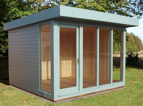 contemporary shed plans small garden shed plans dog breeds picture