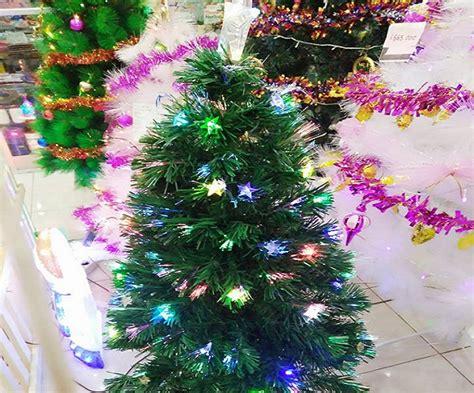 Topi Natal Hiasan Natal Topi Merry Aksesoris Natal warga nabire berburu pernak pernah hiasan natal nabire net