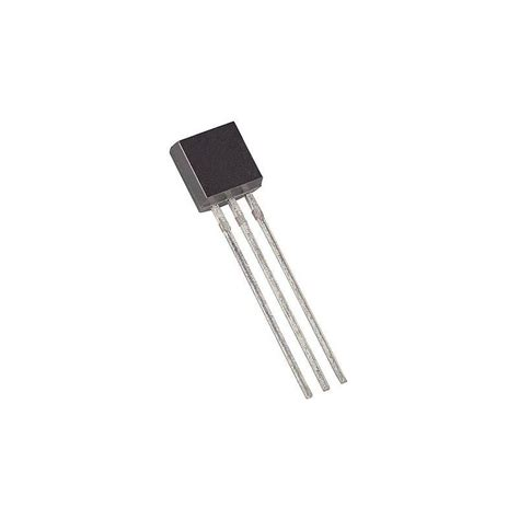 bc557 pnp transistor working 10 x bc557 transistors pnp boutique semageek