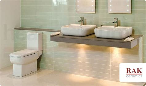rak ceramics bathroom tiles rak ceramics to sell bangla unit emirates 24 7