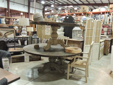 Woodstock Furniture Store by Dining Season Woodstock Furniture Outlet