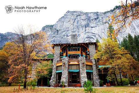 best place to stay in yosemite places to stay yosemite vacation