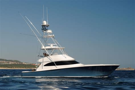 danish fishing boat names 2013 viking 55 convertible power boat for sale www