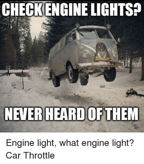 Meme Engine - 25 best memes about cars cars memes