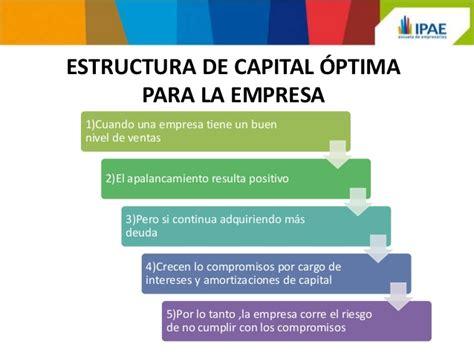 fiscalia foros fiscal gastos pagados en efectivo costos deducibles en efectivo newhairstylesformen2014 com