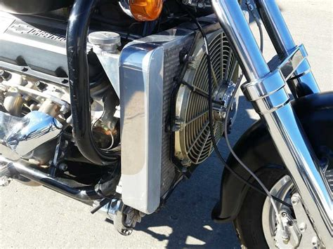 Harga Hoss modifikasi motor ini pakai mesin chevrolet 8 200 cc