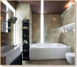 Contemporary Bathroom Lighting Ideas Modern Bathroom Lighting Designs