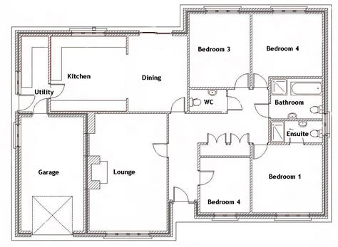condo layout 1 bedroom condo layout design ideas 2017 2018 pinterest