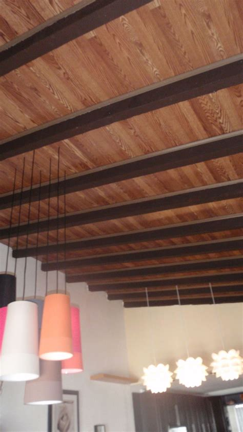 laminate wood flooring on ceiling we have excelent ideas