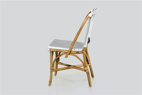 Tolix Bistro Chair Tolix Cafe Chair Rattan Commercial Furniture Supplier