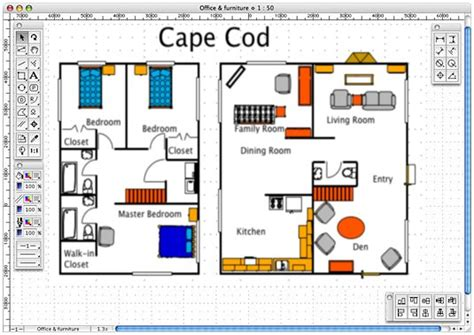 free cad home design software for mac home design software mac download 2015 best auto reviews