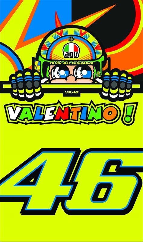 wallpaper iphone 5 vr46 vr46 wallpapers wallpaper cave