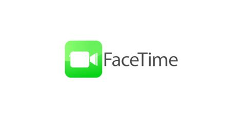 Facetime Search Facetime Logo Images Search