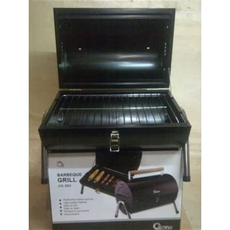 Oxone Barbeque Grill oxone barbeque grill ox 383 dapur grosir