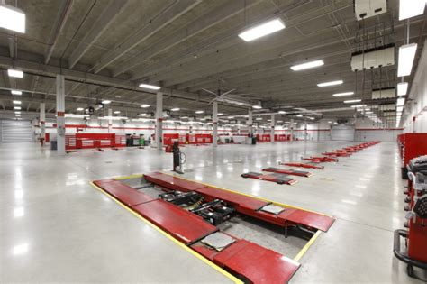 Team Toyota Service Top Toyota Service Center In Fort Lauderdale Changes