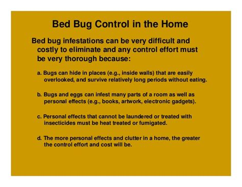 how much does bed bug heat treatment cost how much does bed bug treatment cost 28 images bed bug