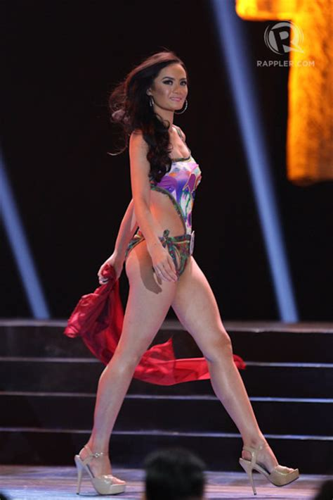 paula marie dusky bw s bb pilipinas 14 post pageant review