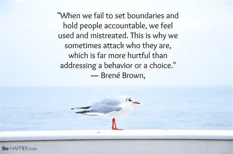 how to boundary a why you should trust your boundaries live happier