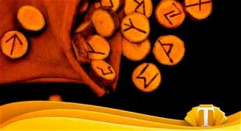 runas de hoy runas gratis or 225 culo runico runas gratis tarot amigo