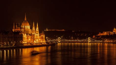 budapest hd wallpapers background images wallpaper