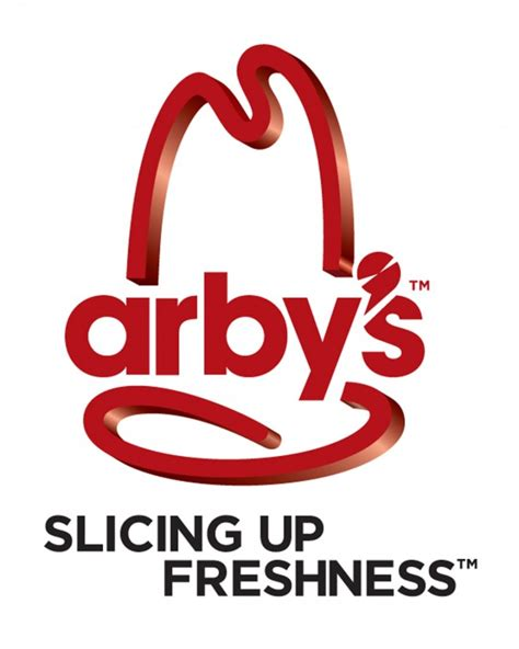 ARBY'S RESTAURANT GROUP, INC. UPDATED LOGO | The Culinary ... Arby S