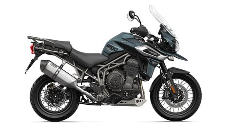 bmw motorcycle dealers in ct 2018 triumph tiger 1200 xca motorcycles new