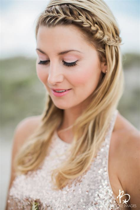 wedding hair and makeup jacksonville fl hair styles for a bride 2017 2018 best cars reviews
