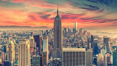 new york new york b01lw7lprx voyager 224 new york l express