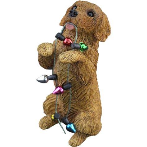 sandicast golden retriever retrievers make great pets