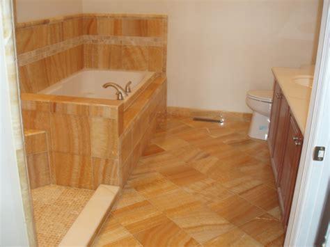 Bathroom flooring tiles designs bathroom flooring tiles
