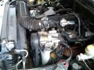 Ford 4 0 V6 Problems 1999 Ford Ranger 4 0 V6 Clicking