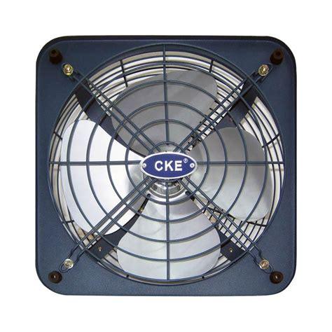 Exhaust Fan Imatsu Apc12c2 With Led 5 Inch Rumah Toilet Dapur Eksos jual exhaust fan cke cek harga di pricearea