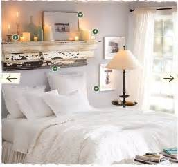 Bedroom Ideas On Pinterest Bedroom Decor Ideas Pinterest