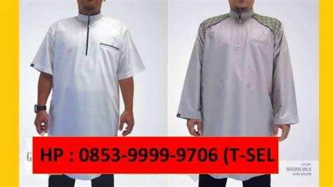 Grosir Gamis Pria Arab Promo 0853 9999 9706 T Sel Grosir Gamis Pria
