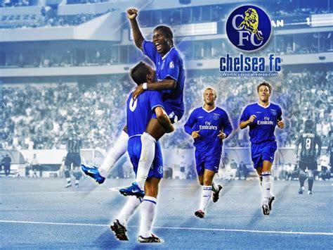 Chelsea G fondos gratis fondos deportes chelsea