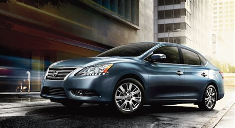 nissan sylphy 2018 nissan sylphy 2018 philippines price specs autodeal