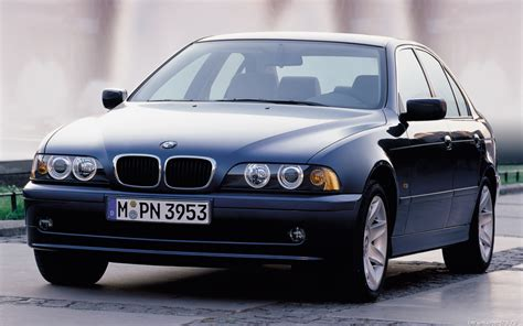 bmw 520i bmw 520i 2001 reviews prices ratings with various photos