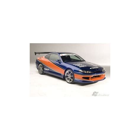 nissan silvia fast and furious nissan silvia s15 fast and furious www imgkid com the