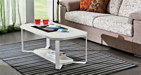 tavolino da soggiorno prezzi tavolino da soggiorno prezzi prezzi di scarpe donna