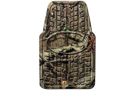 camo floor mats best price on mossy oak camouflage car