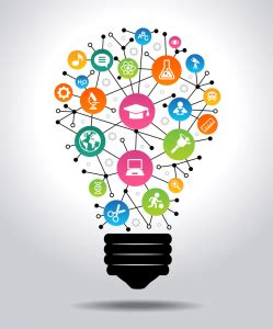 new idea where do new ideas come from sueschade