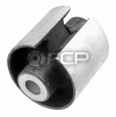 swing arm bushing bmw swing arm bushing rear lower inner lemforder 3493301